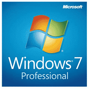 buy windows 7 pro