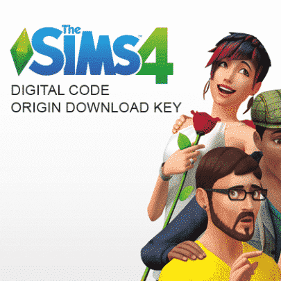 the sims 4 - seasons - origin download key