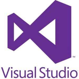 buy visual studio enterprise 2017