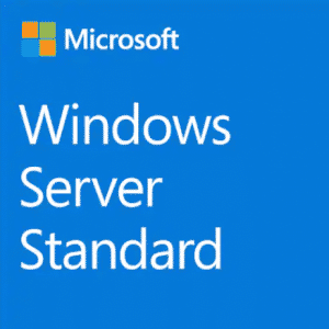 Where to buy Windows Server 2018 Standard