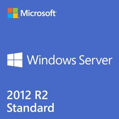 buy Windows Server 2012 R2 Standard License