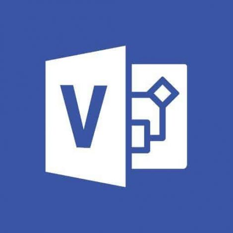 Buy Visio Professional 2019
