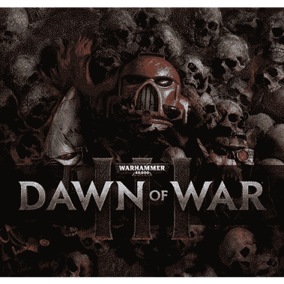 buy dawn of war 3 steam key for pc or mac