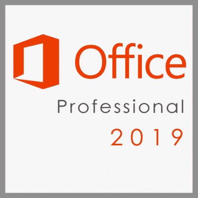 buy office pro 2019 bulk for 5 pc