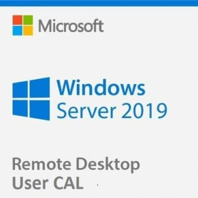 Buy windows server 2019 user cal