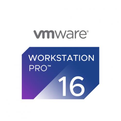 VMware Workstation Pro 16 Product key