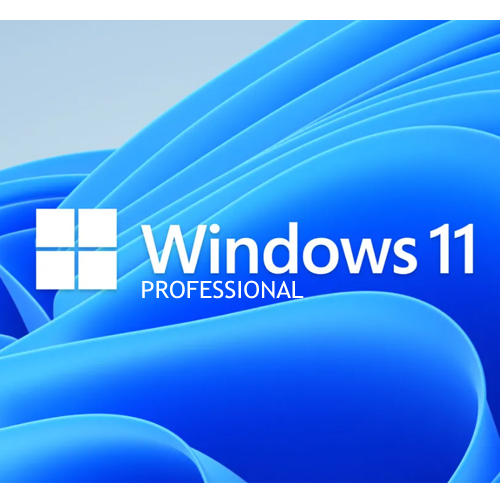 Buy Windows 11 Product Key Online -Instant Delivery - Key Mart